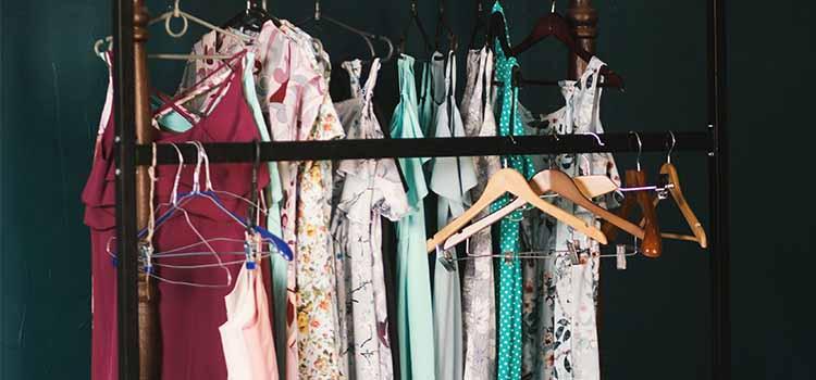 40 Striking Dresses To Refresh Your Work Wardrobe This Spring